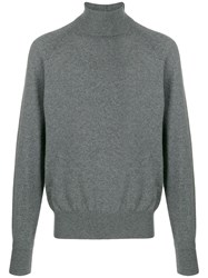 Tom Ford Roll Neck Sweater 60