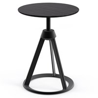 Knoll Piton Side Table