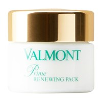 Valmont Prime Renewing Pack Mask 50 Ml No Color