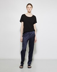 6397 Piped Pant