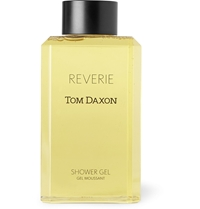 Tom Daxon Reverie Shower Gel 250Ml Neutrals