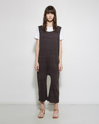 Lauren Manoogian Lounger Jumpsuit