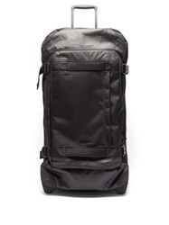 Eastpak Tranverz L Suitcase Black