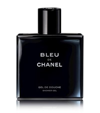 Chanel Bleu De Chanel Shower Gel Male
