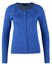 Dorothy Perkins Cardigan Cobalt Royal Blue