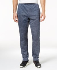 Ideology Id Men's Performance Sweatpants Created For Macy's Tradewinds Heather