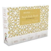 Decleor Beach Body Ready Spa At Home Ritual Set