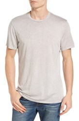 The Rail Men's Washed T Shirt