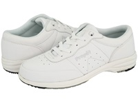 Propet Washable Walker Medicare Hcpcs Code A5500 Diabetic Shoe White Women's Walking Shoes