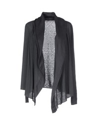 Bp Studio Knitwear Cardigans Women