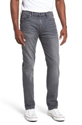 Joe's Jeans Men's Big And Tall Slim Fit Kenner