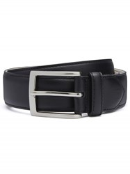 Chester Barrie Classic Leather Belt