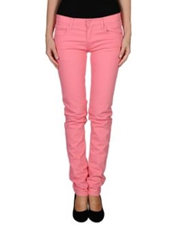 Cheap Monday Denim Pants Light Purple