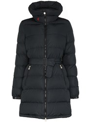 Perfect Moment Alps Parka Ii Ski Jacket 60