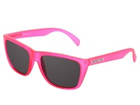 Suncloud Polarized Optics Standby Electric Pink Sport Sunglasses