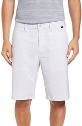 Travis Mathew Men's Gilley Golf Shorts