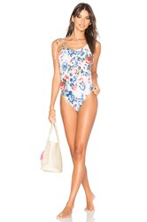 Motel Bella One Piece Pink