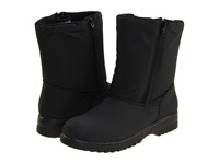 Tundra Boots Fran Black Women's Cold Weather Boots
