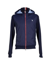 U.S. Polo Assn. U.S.Polo Assn. Coats And Jackets Jackets Men