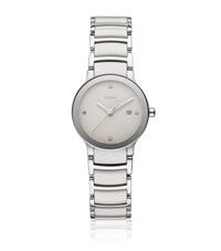 Rado Centrix Watch Unisex