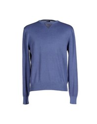 Yoon Knitwear Jumpers Men