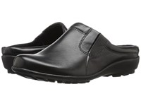 Walking Cradles Hamlet Black Softee Women's Shoes