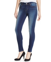 American Rag Denim Jeggings Only At Macy's Acacia Wash