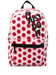 Nike Heritage 'Just Do It' Backpack 60