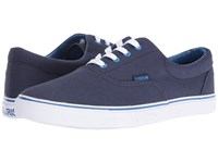 Osiris Sd Navy White Blue Skate Shoes