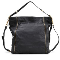 Liebeskind Elenor Vintage Hobo Bag