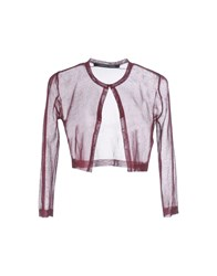Good Selling Online TOPWEAR - Shrugs Norma Kamali Get Authentic For Sale Free Shipping 100% Guaranteed PLT1QxB