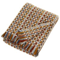 Missoni Home Jocker Throw T148