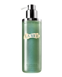 The Cleansing Oil 6.7 Oz. La Mer