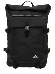 Adidas 29L Roll Top Backpack