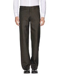 Missoni Trousers Casual Trousers
