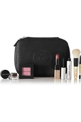 Bobbi Brown Luxe Beauty Set