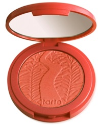 Tarte Amazonian Clay 12 Hour Blush Tipsy