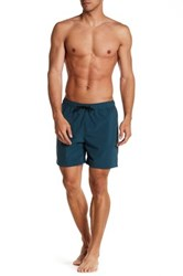 Theory Cosmos Klymer Swim Trunk Multi