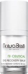 Natura Bisse Women's Eye Recovery Balm No Color