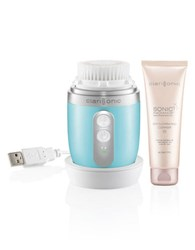 Clarisonic Mia Fit Skin Cleansing System Blue