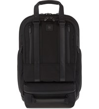 Victorinox Bellevue 17 Laptop Backpack Black