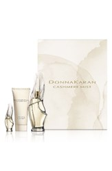 Donna Karan Everything Cashmere Set 148 Value