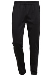 Kiomi Tracksuit Bottoms Black