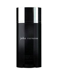 John Varvatos Deodorant 75G No Color