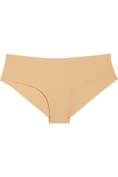 La Perla Up Date Seamless Stretch Jersey Briefs