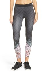 Ted Baker Women's London Dynamic Butterfly Leggings