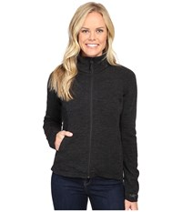 Arc'teryx A2b Vinta Jacket Black Women's Coat