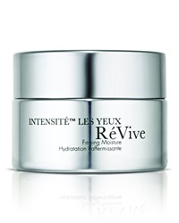 Revive Revive Intensite Les Yeux
