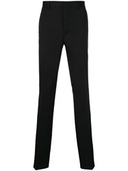 Calvin Klein 205W39nyc Tailored Trousers Black