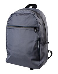 Momo Design Bags Rucksacks And Bumbags Men